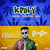 Music: June Boy Ft Hydra & Challex D Boss - Kpoli + Finally