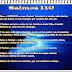 Salmo 110 - Comentários Pr Heber Toth Armí