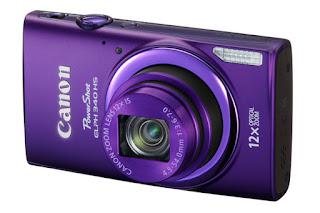 Download Canon PowerShot ELPH 340 HS Driver Windows, Download Canon PowerShot ELPH 340 HS Driver Mac