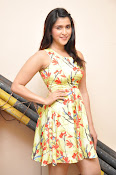 Jakkanna fame Mannara Chopra photos gallery-thumbnail-19