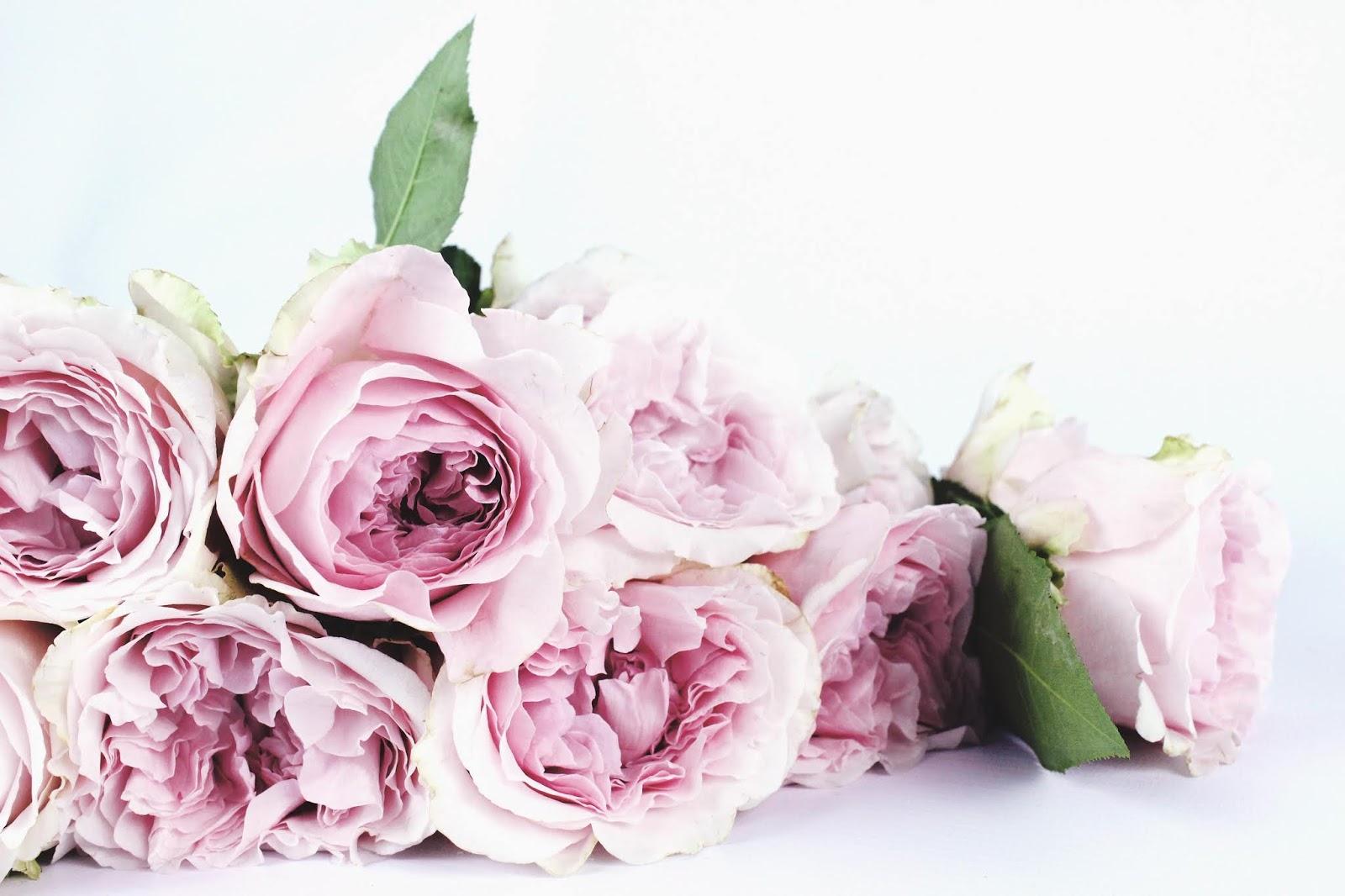 Dimmi che fiore ti piace e ti dirò chi sei