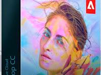Download Adobe Photoshop CC 2018 Full Version 2020 (100% Work)
