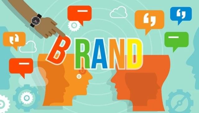 Citra Merek (Brand Image) - Pengertian, Aspek, Komponen dan Pengukuran