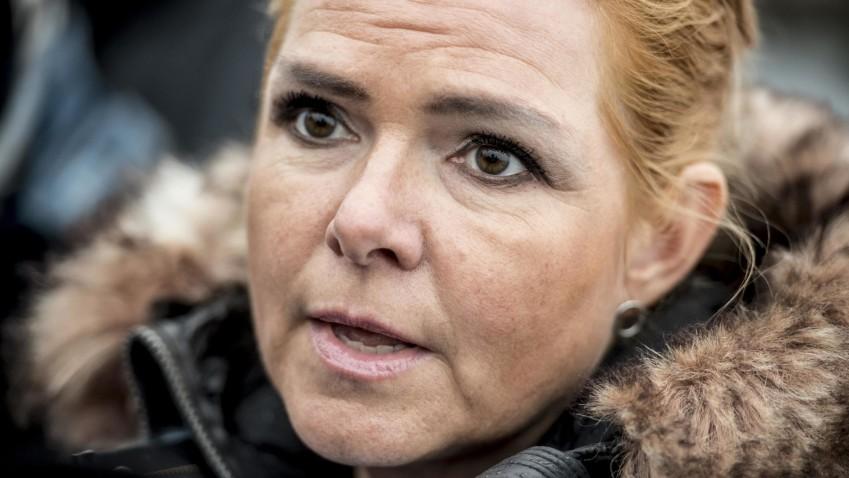 """Nusikalstamas valdžios debilizmas: karai pasibaigė, Danija siunčia """"pabėgėlius"""" namo, o Lietuva toliau maitina šiuos dykaduonius"""