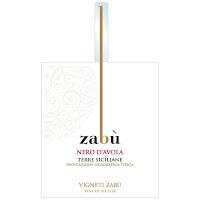 naming grafica concept etichette vino
