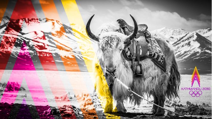 yak-poster.jpg