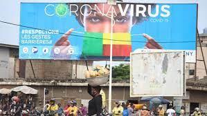 BÉNIN : Les manifestations culturelles et festives interdites jusqu'à nouvel ordre