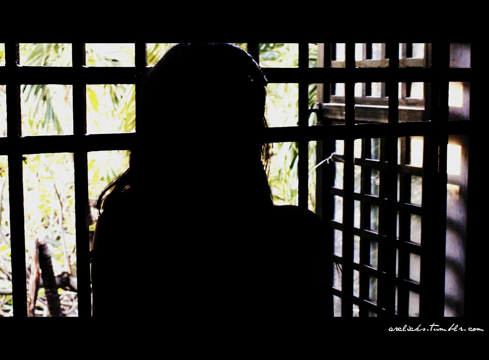 diskriminasyon sa mga lalaki babae at lgbt diskriminasyon sa lgbt