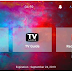 ENJOY THIS TOP NEW APK IPTV WITH AMAZING NETWORKS CHANNELS