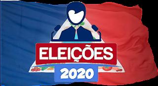 Itiruçu: Oposição deve formar chapa com Dr. Ailton e esposa de Dr Alender