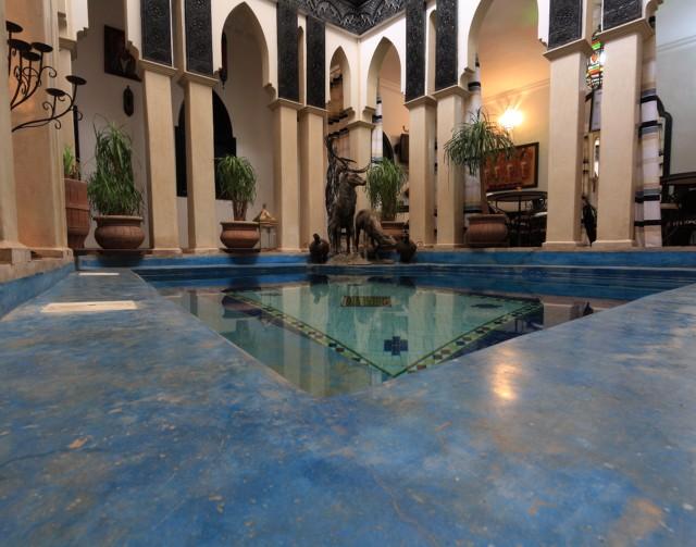 marrakech-riad-poracci-in-viaggio