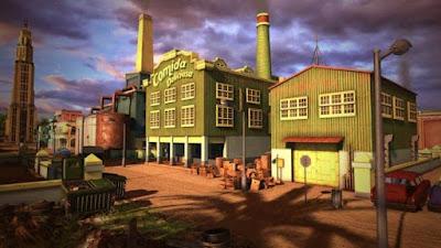 لعبة Tropico 5 للكمبيوتر كاملة