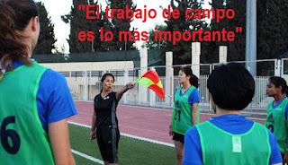 arbitros-futbol-ana-perez