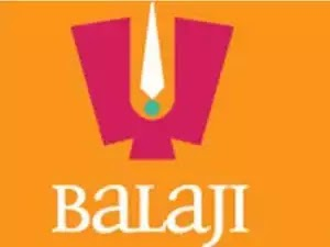 Balaji Telefilms appoints