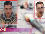 Identifican a delincuentes que murieron linchados en Pitalito