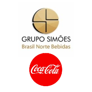 Grupo Simões, Coca-Cola Vagas de Empregos