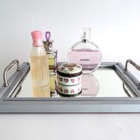 http://www.ohohdeco.com/2015/01/make-mirror-tray.html