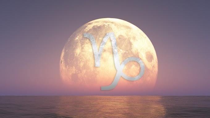 Самое важное полнолуние лета: астролог рассказала, как нужно провести 24 июля 2021 года
