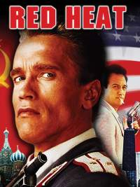 Red Heat (1988) Hindi + Eng + Tamil Dubbed Full Movies Download