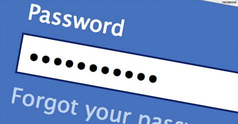 Ketahuilah, Ini 4 'Password' Masuk Surga