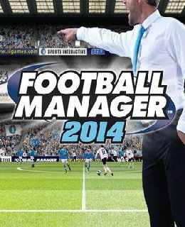 Football Mananger 2014 wallpapers, screenshots, images, photos, cover, poster