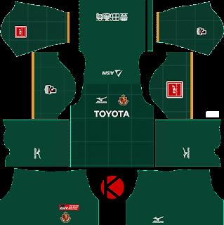 nagoya-grampus-kits-2017-%2528goalkeeper-home%2529