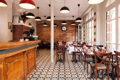 Restaurant-Bel Ami-Confinement-Livraison-à-domicile-Paris-a-l-ouest