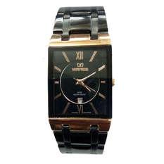 apakah jam tangan mirage made in dari prancis
