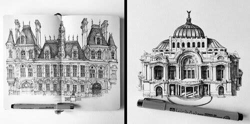 00-Architectural-Drawings-MISTER-VI-www-designstack-co