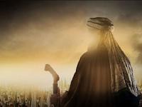 Nama Nabi dan Rasul