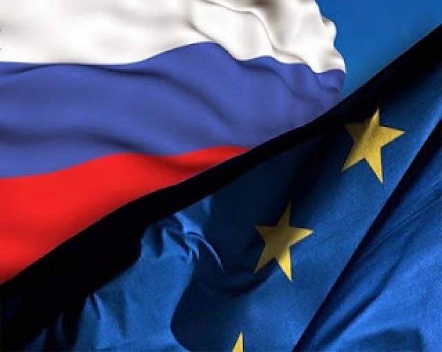 Τι είναι η Ρωσία για την Ευρώπη…