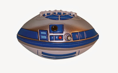 Awesome R2-D2 Inspired Designs and Products (15) 15