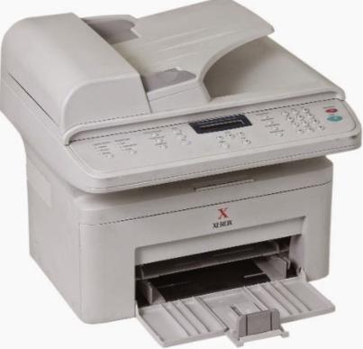 Xerox workcentre pe220 driver download xerox driver.