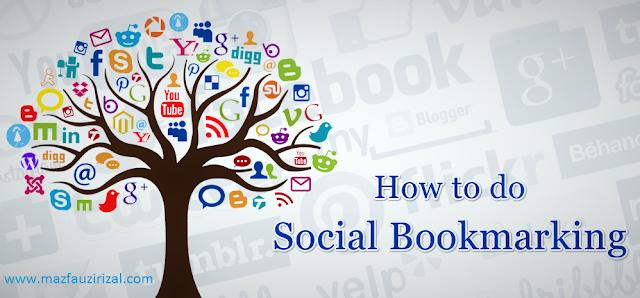 https://www.mazfauzirizal.com/2019/07/33-daftar-situs-social-bookmarking.html