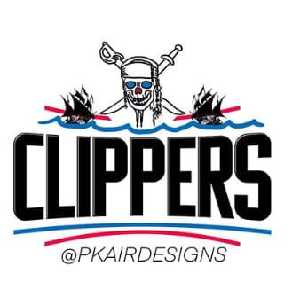 nba_cllippers