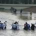 Más de 60 muertos por lluvias en India