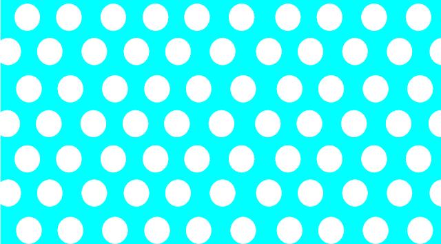 Polka Dot Wallpapers7