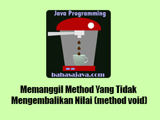 method_void_Java