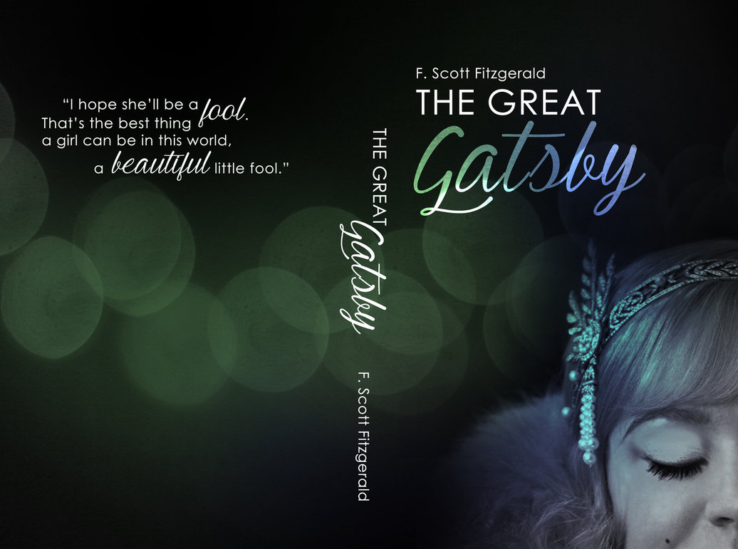a short analysis of the theme morality in the great gatsby by fsfitzgerald The great gatsby is typically considered f scott fitzgerald's greatest novel the great gatsby study guide contains a biography of f scott fitzgerald, literature essays, quiz questions, major themes, characters, and a full summary and analysis.
