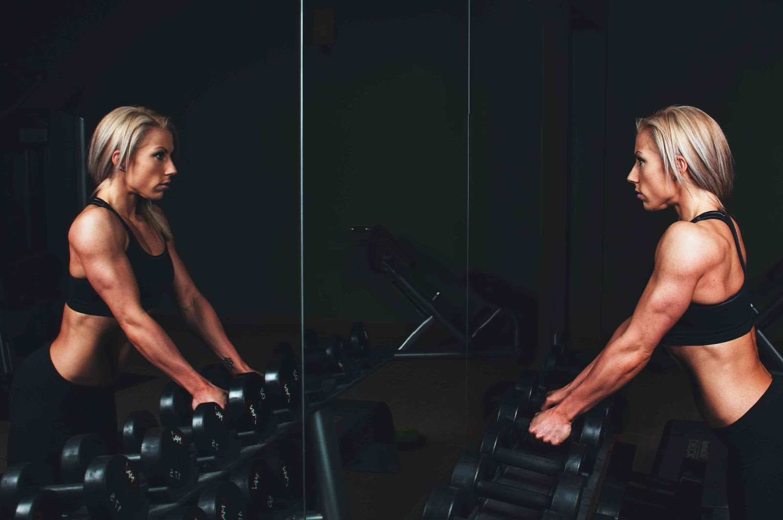 Why exercise alone may not be the key to weight loss