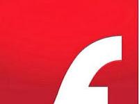 Free Download Adobe Flash Player 22.0.0.144 Terbaru 2016