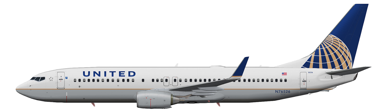 Boeing 737 900er Fsx Download Planes - crisepop