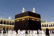 Pascakeputusan Pemerintah, 14.000an Calon Jemaah Haji asal Sumut Batal Berangkat