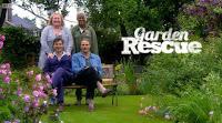 Garden Rescue Series 5