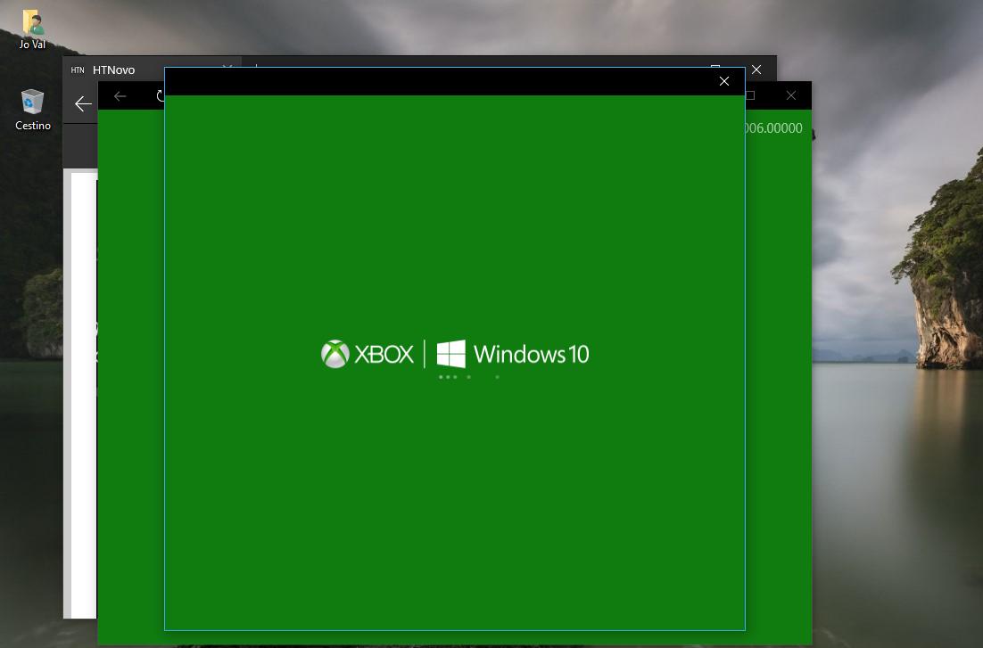Microsoft introdurrà Gamerpics personalizzati per Xbox Live HTNovo
