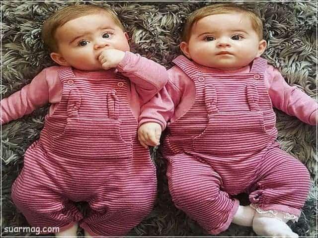 صور اطفال جميلة 11 | Beautiful baby photos 11