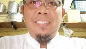 Keluarga Besar Muhammadiyah Serdang Bedagai Sembelih 64 Ekor Sapi dan 93 Ekor Kambing