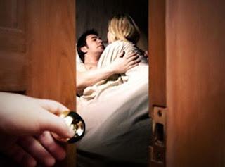 Infidelidad en la pareja y como prevenirla