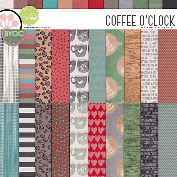 https://the-lilypad.com/store/Coffee-O-Clock-Papers.html