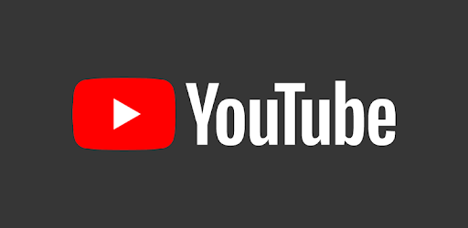 YouTube has introduced a new way to buy TrueView ads